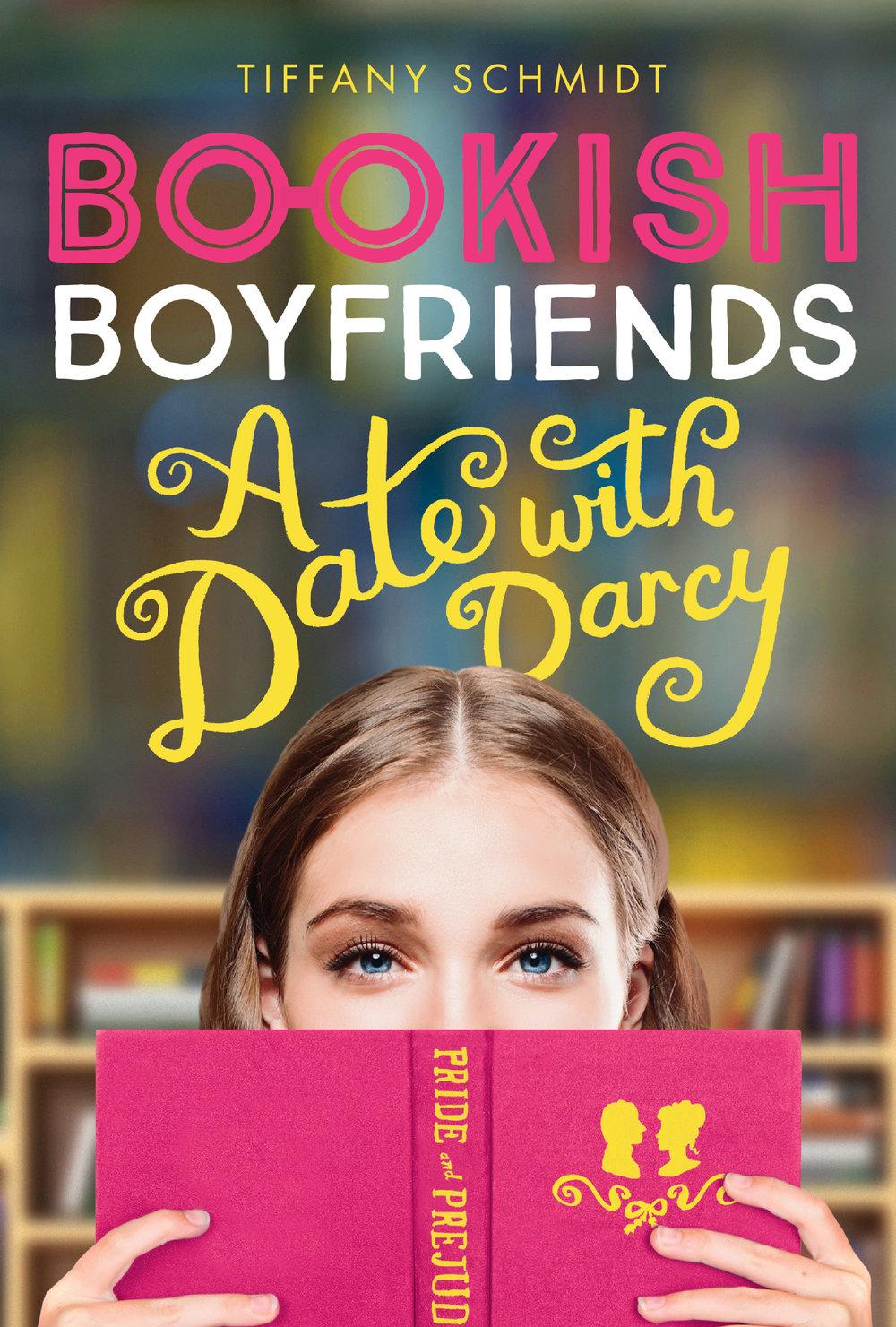 bookishboyfriends.jpg