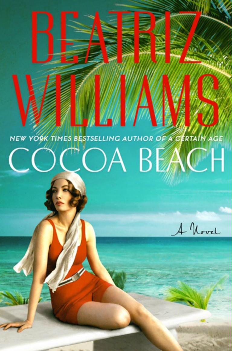 cocoabeach.jpg