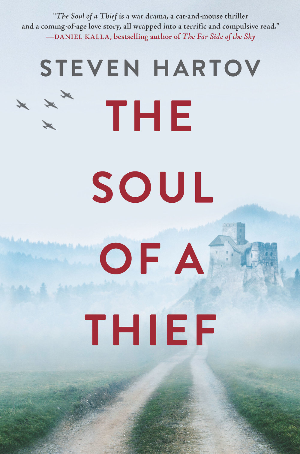 Soul of a Thief cover - FINAL.jpg