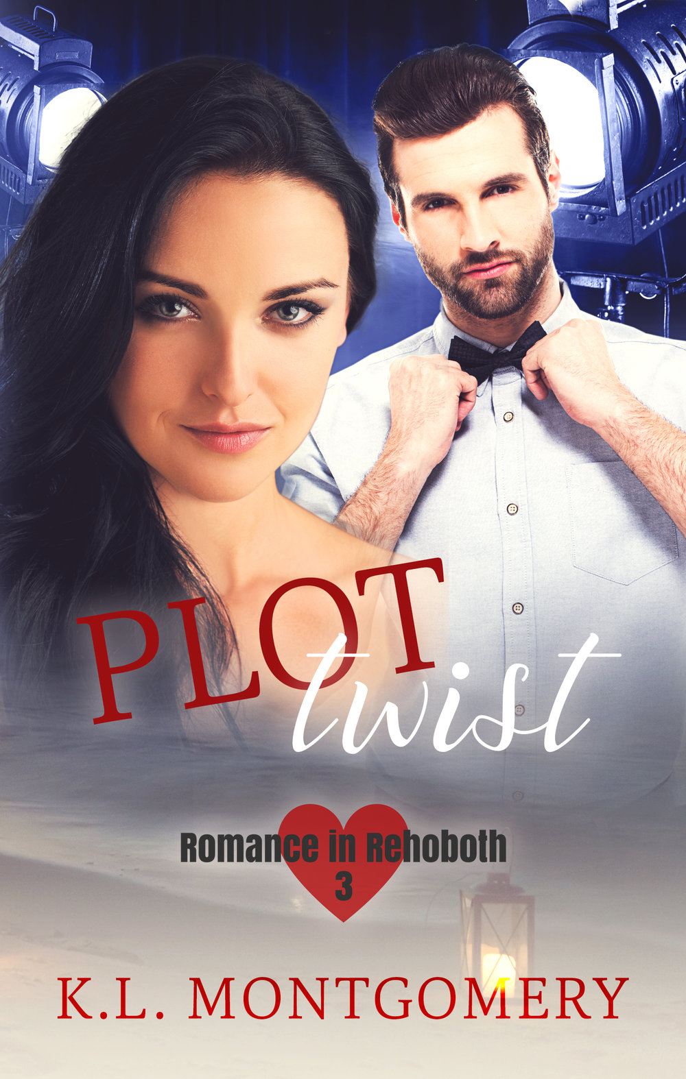 3-PlotTwist-ebookcover(1).jpg