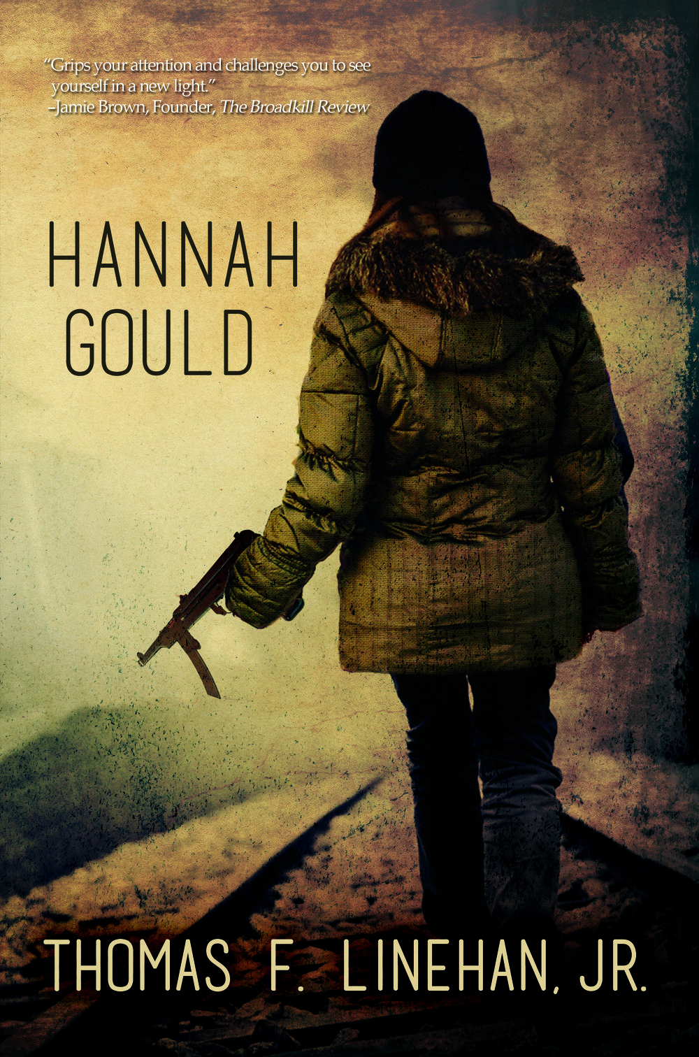 hannah gould front cover.jpg
