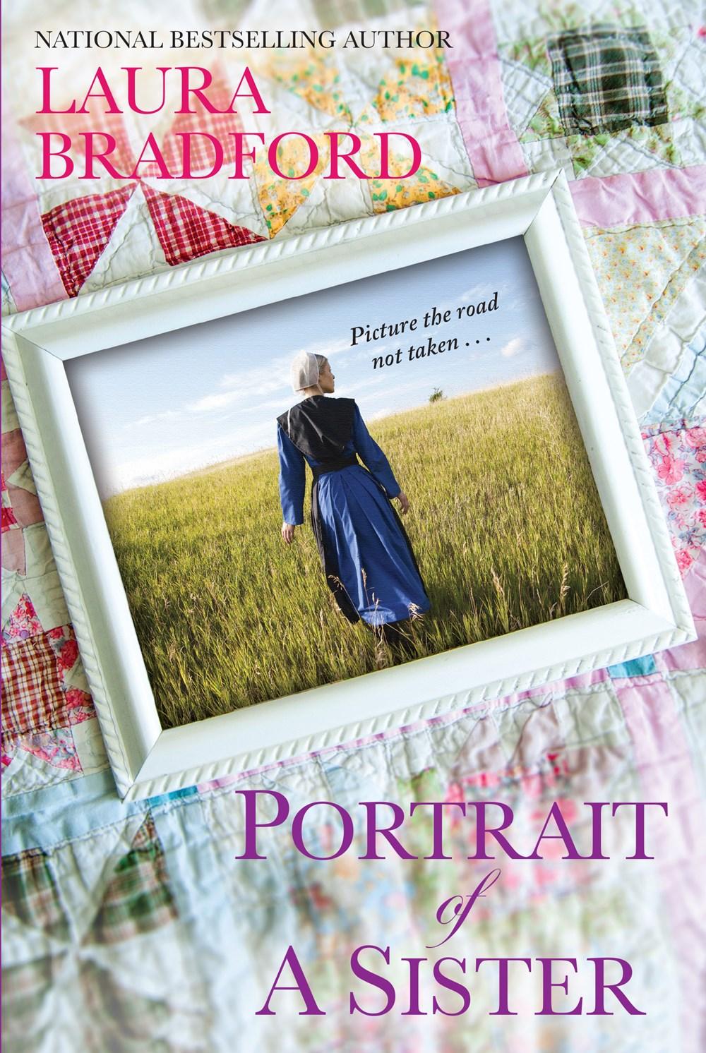 portriatofasister.jpg