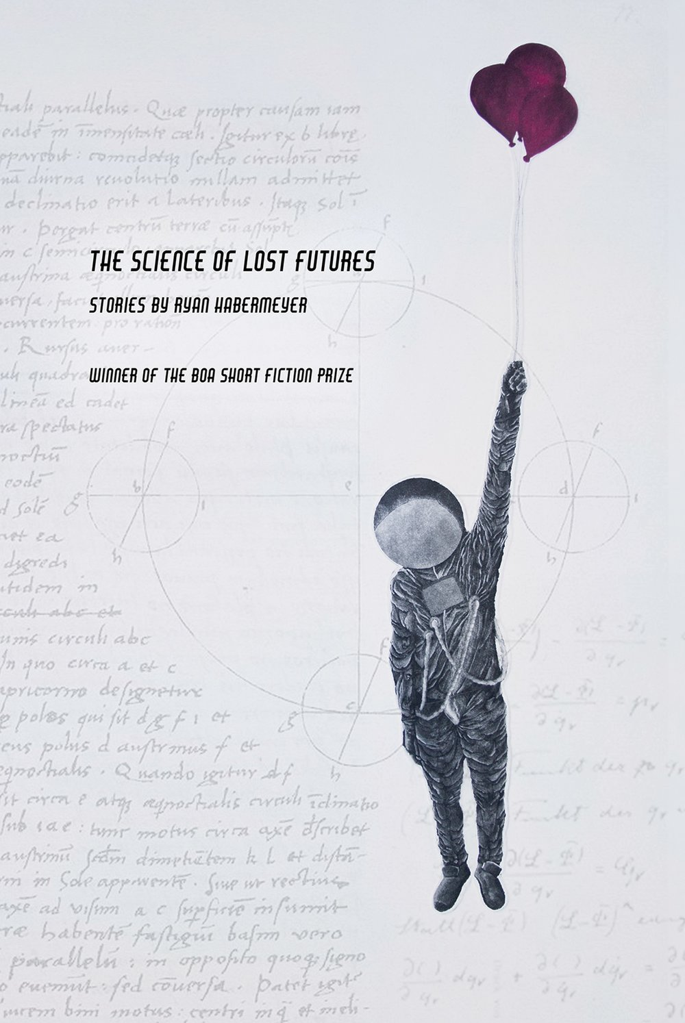 Science of Lost Futures Cover.jpg