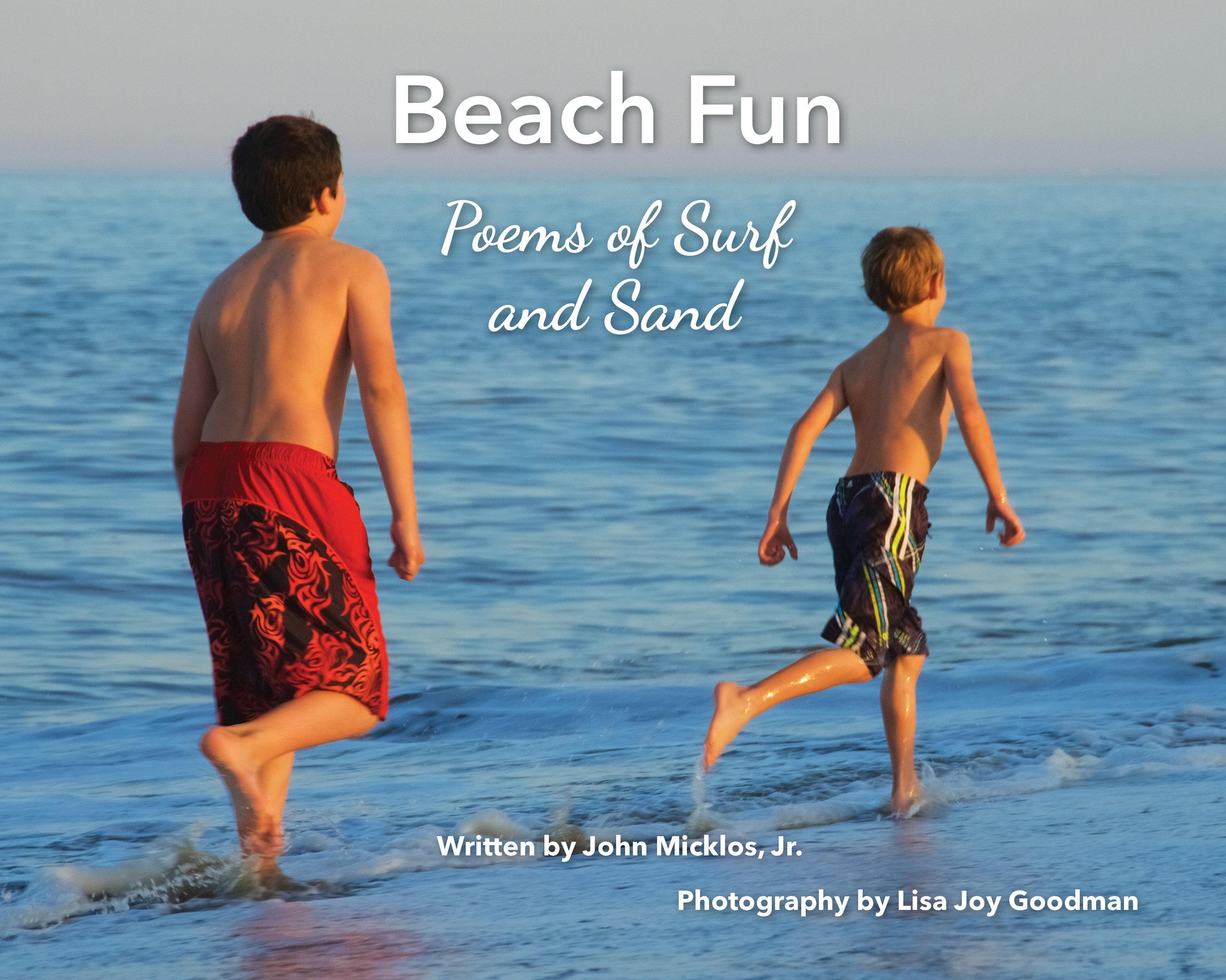 but-teen-dream-proves-beach-hilary-swank-sex-tape