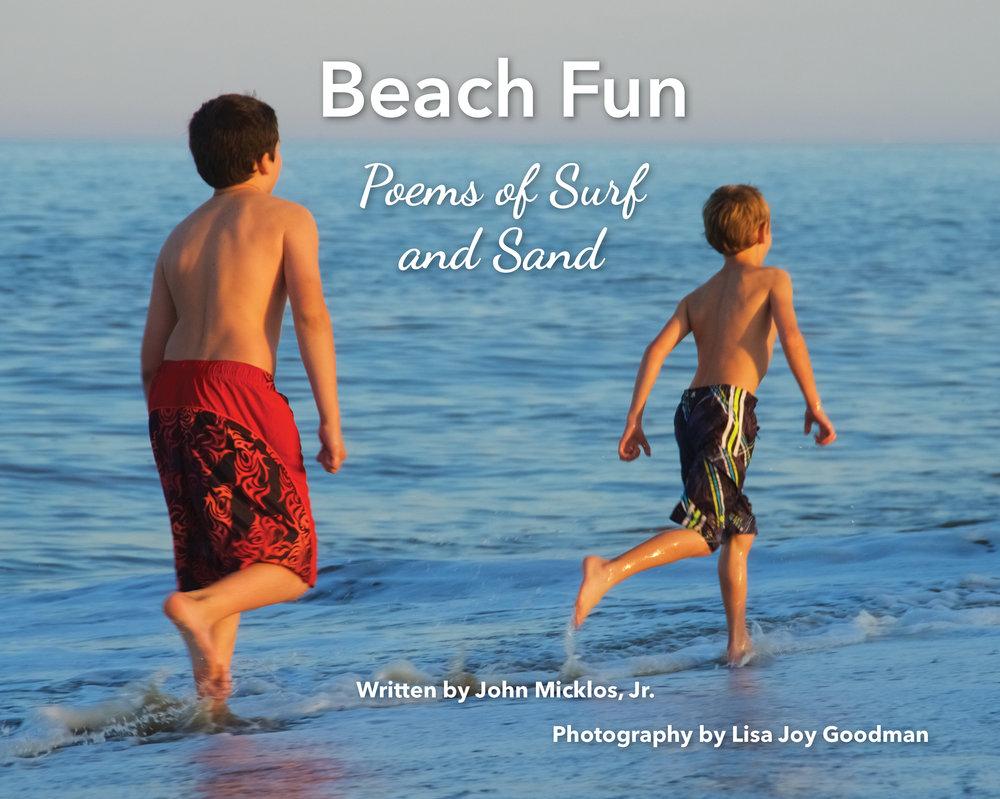 beachfunpoems.jpg