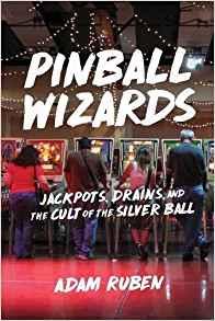 pinballwizards.jpg