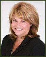 Debbie Erdman, REALTOR®, ABR, CRS  ERA Wilder Realty, Inc.