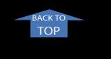 BACKTOTOP-R1.png