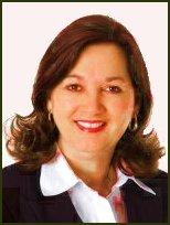 Jan Epps, REALTOR ®   Russell & Jeffcoat REALTORS LLC