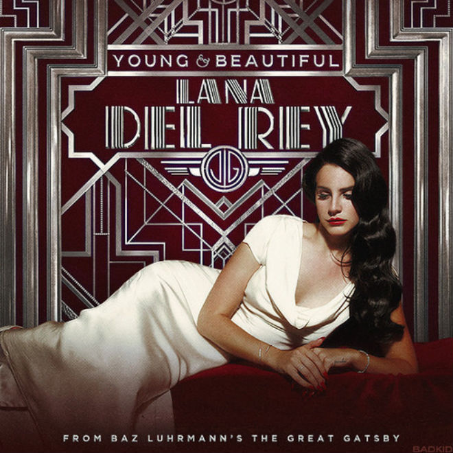 lana-del-rey-young-beautiful-from-gatsby.jpg