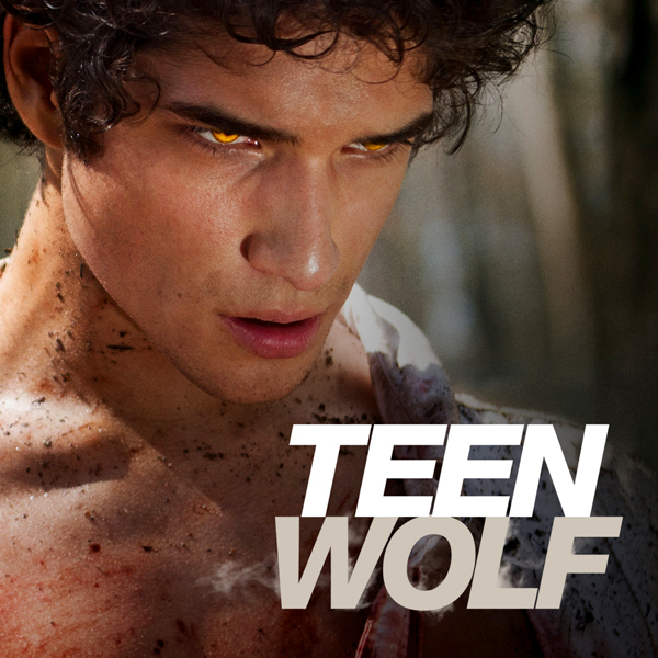 20110610_teen_wolf.png