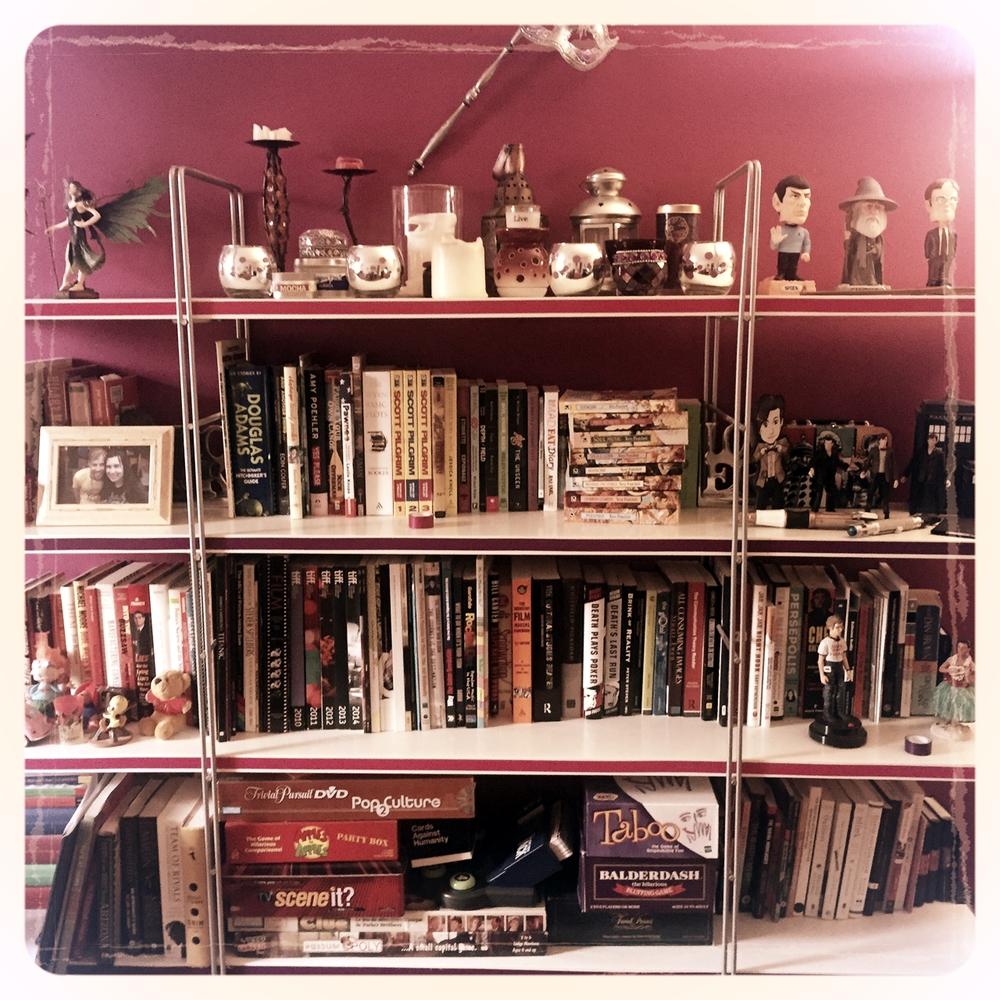 Washi Bookshelf.JPG