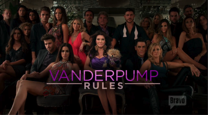 vanderpump-rules-cast.png