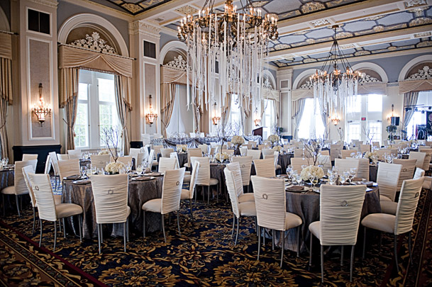 fairmont-macdonald-empire-ballroom-wedding-feature.jpg