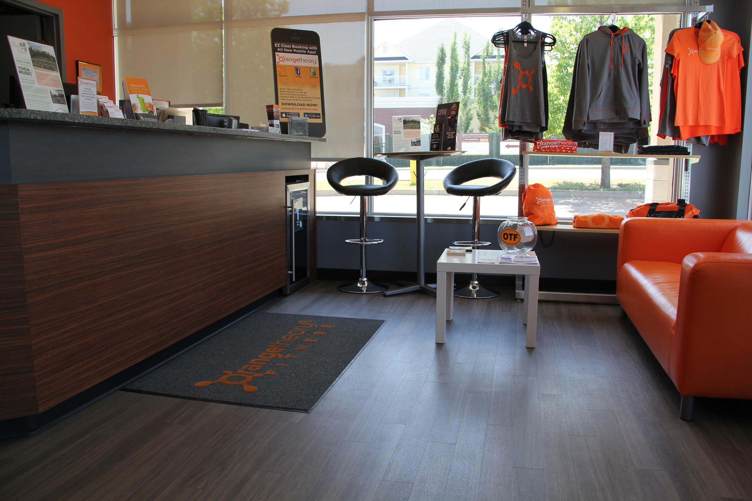 Cutting Edge Contract Flooring Ltd - Cutting edge wood floors