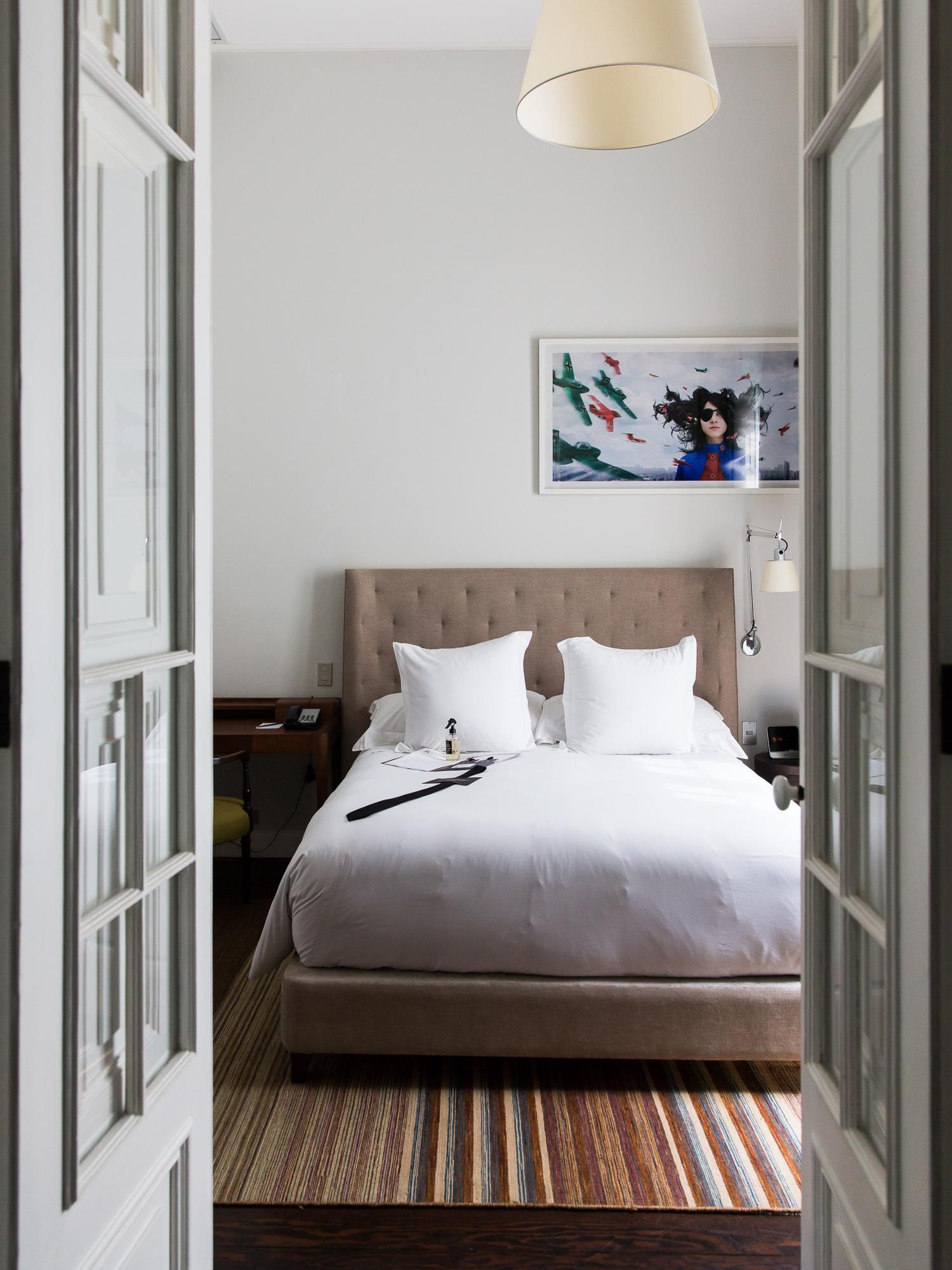 Lima Bedroom Furniture Bedroom Glassco Wa