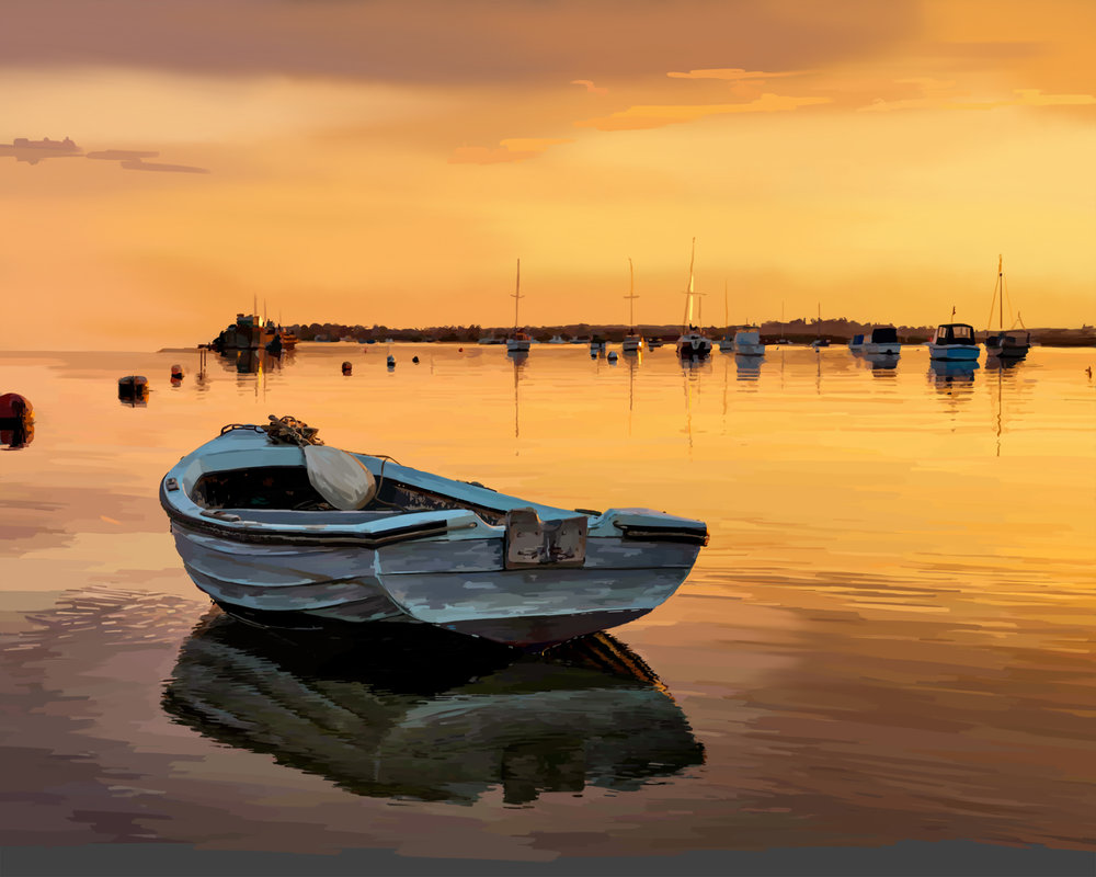 Boat_In_The_Golden_Light copy.jpg