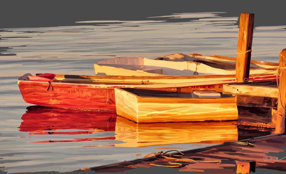 Golden Maine 3 Boats Final2.jpeg