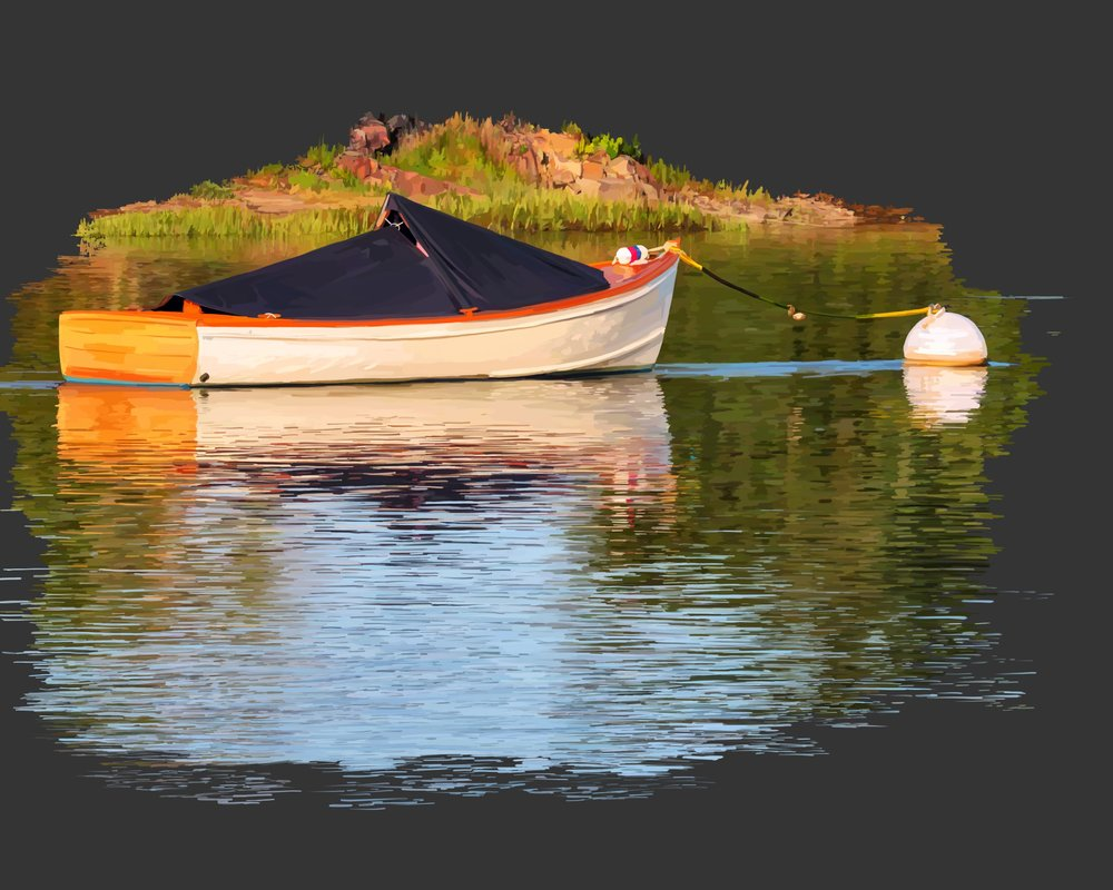 Yellow_And_White_Boat 14.jpeg