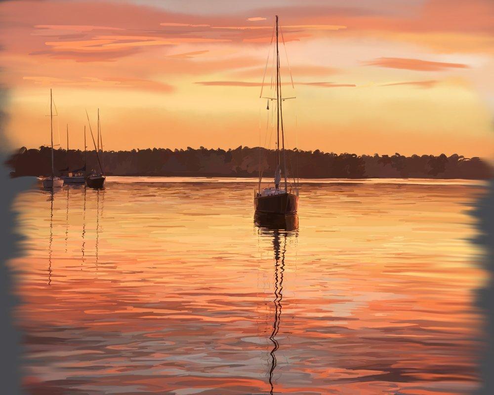 sunset_boat2.2 copy.jpg