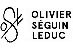 Olivier Seguin-Leduc Photo+Video