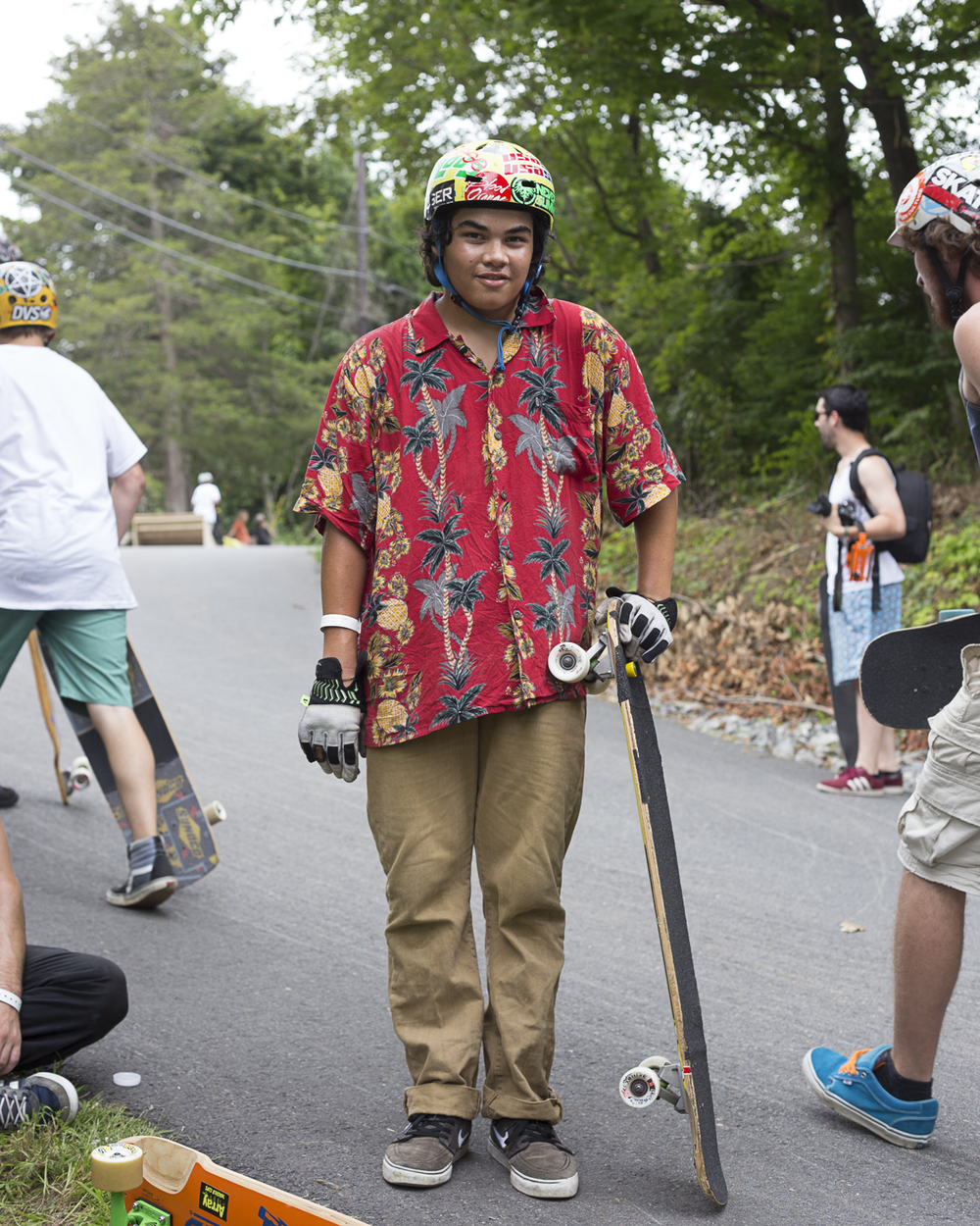 portrait series central mass slide jam-7.jpg