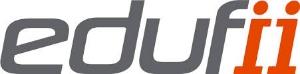 edufii logo.jpg