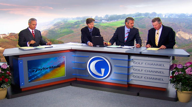 golf-channel-desk-revised-062408.jpg