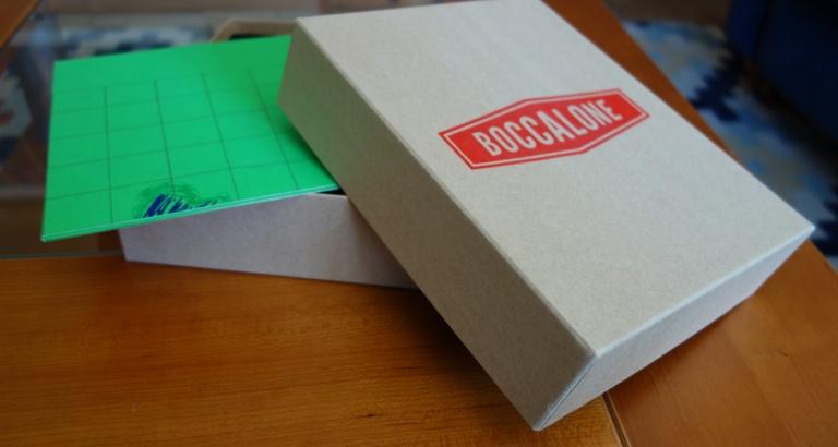 BoxedUp.jpg