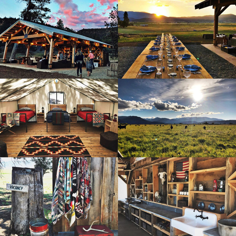 CAMP five marys collage.jpg