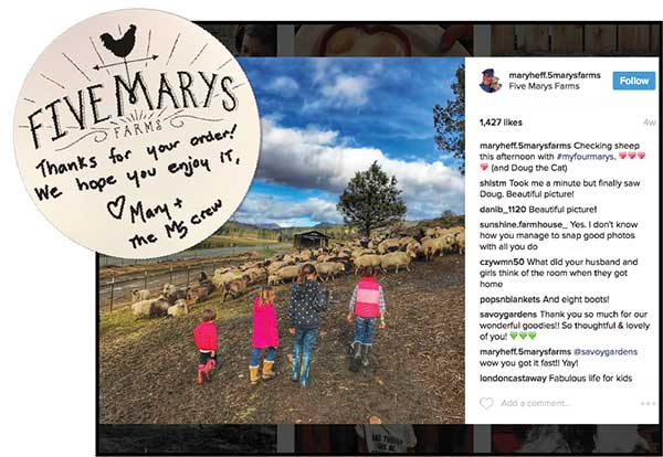 MarysSocial_600 rrr.jpg