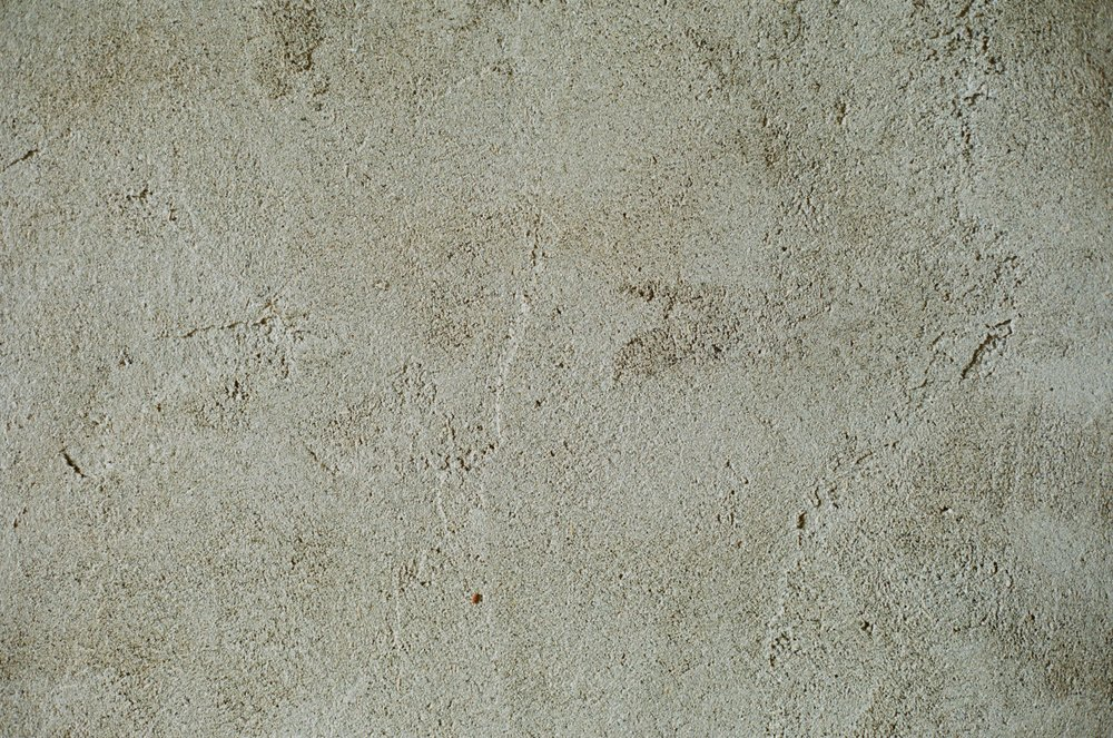 natural plaster