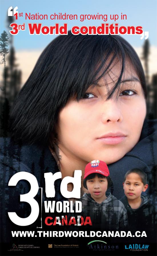 third-world-canada-movie.jpg