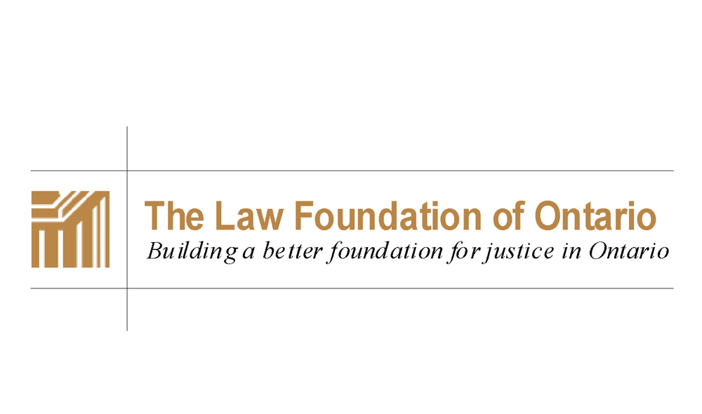 Law Foundation LOGO.jpg