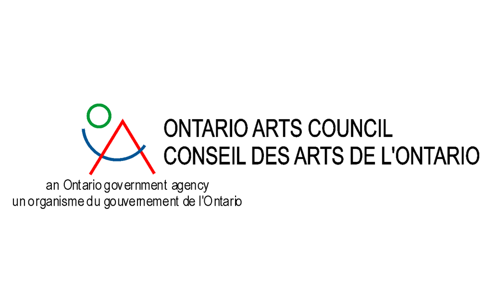 Ontario Council of The Arts.jpg