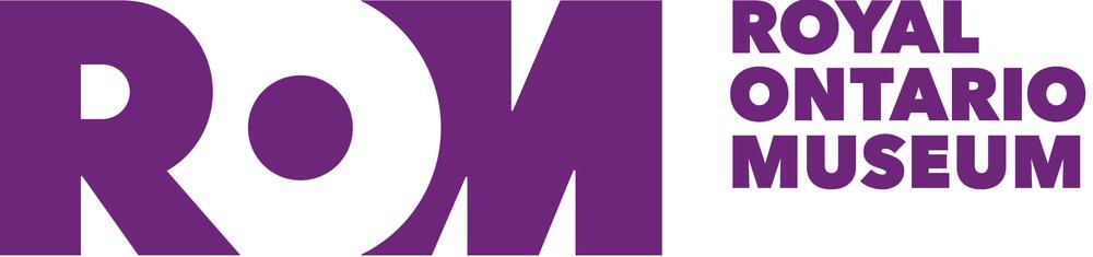 ROM_Logo_2013.jpg