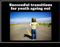 successful-transitions-for-youth-ageing-out.jpg