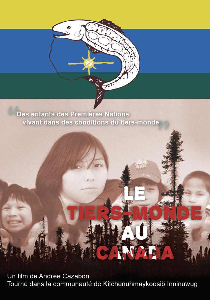 Le-tier-monde-au-canada.png