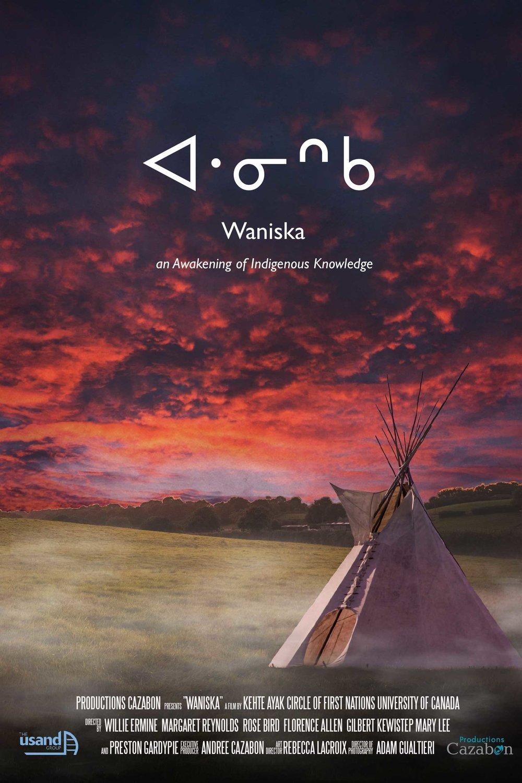 Waniska Poster_Digital File.jpg