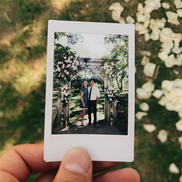 Beautiful wedding with my beautiful girl