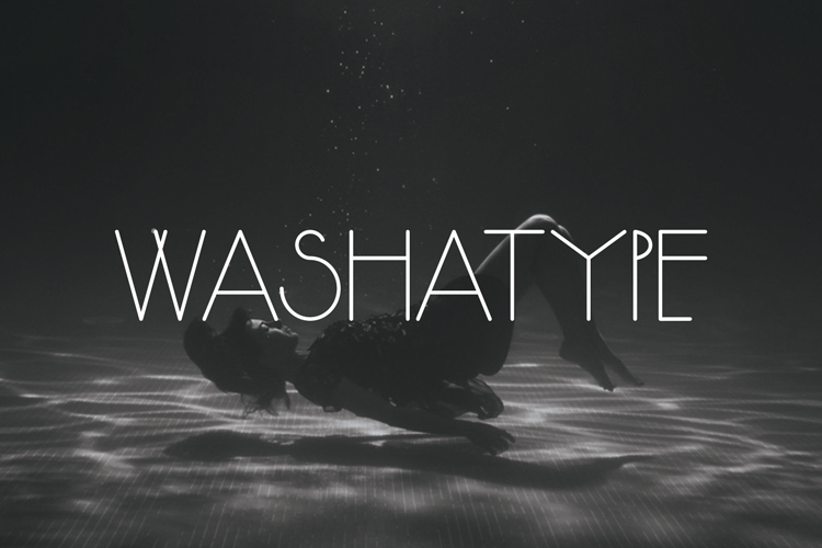 washatype_cover.png