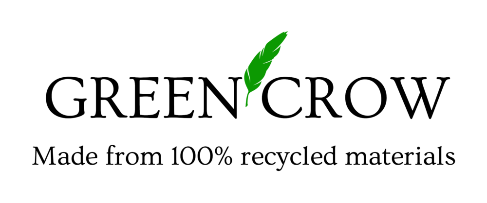 Green Crow logo.png