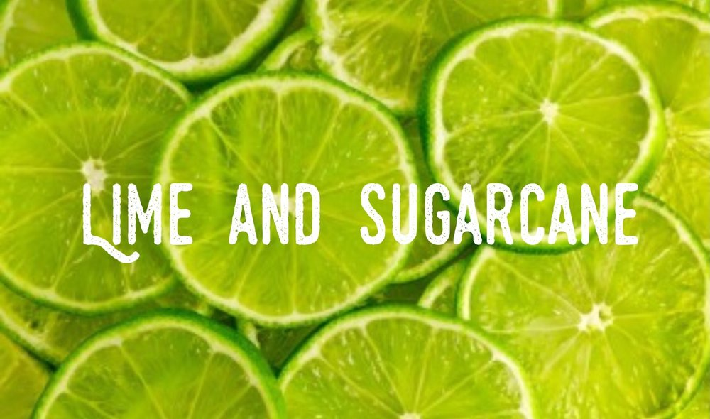Celebrate Margarita Monday with fresh lime and tequila sweetened with sugarcane.