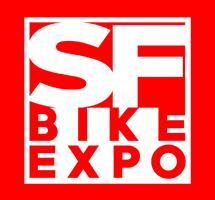 SF_expo_ava.jpg
