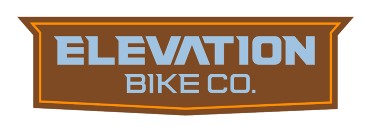 San Francisco Mountain Bikes | Elevation Bike Co.