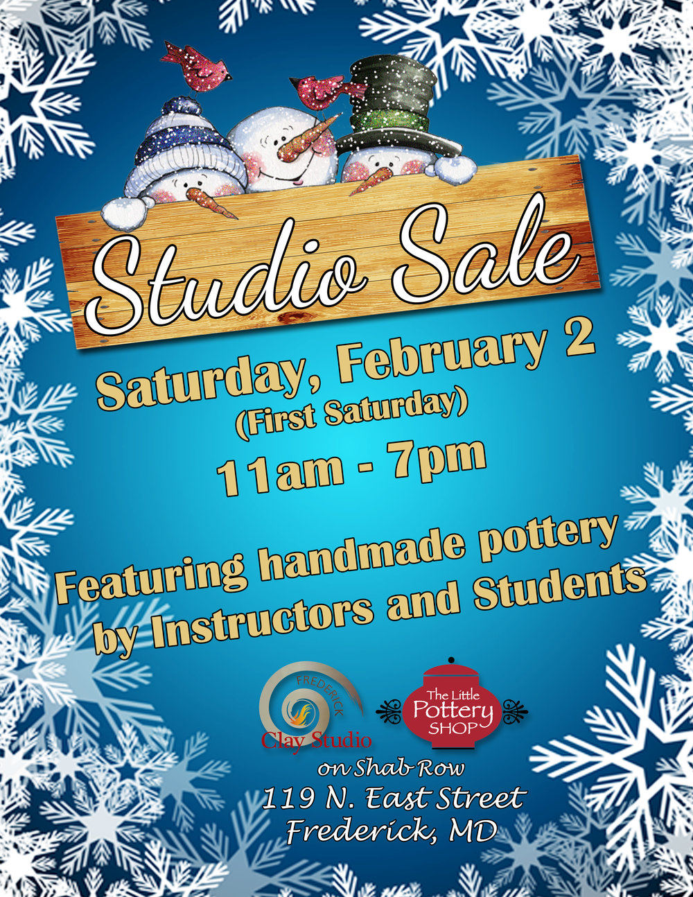 sidewalk sale winter 2019 final.jpg