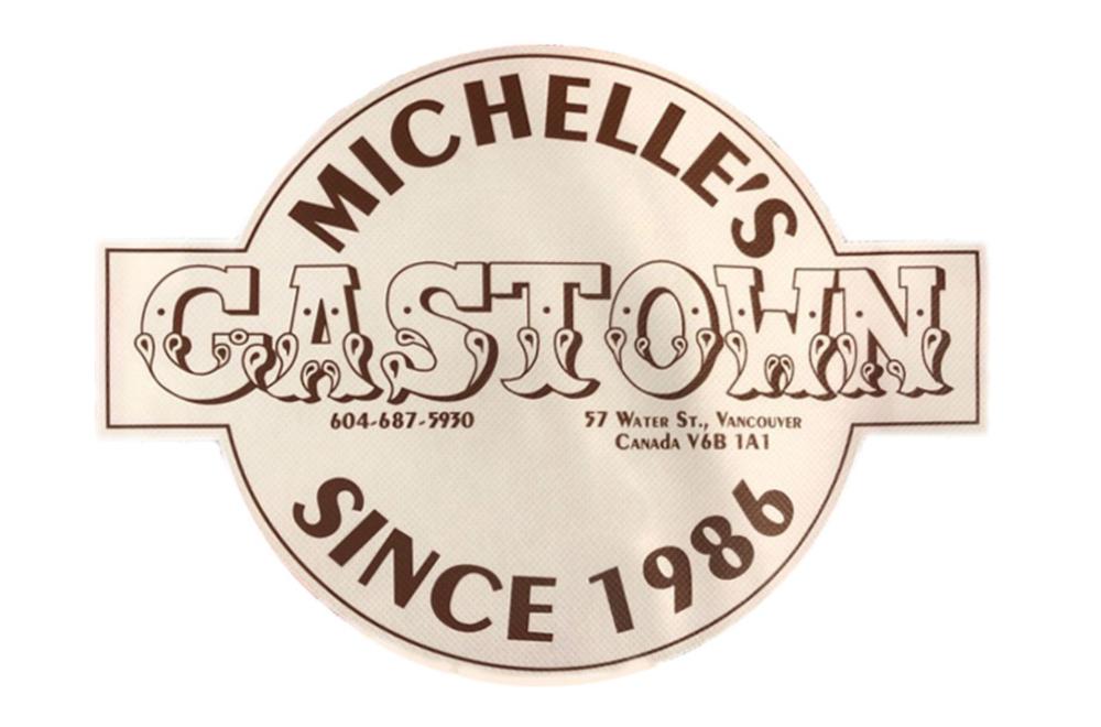 Michelles_gastown