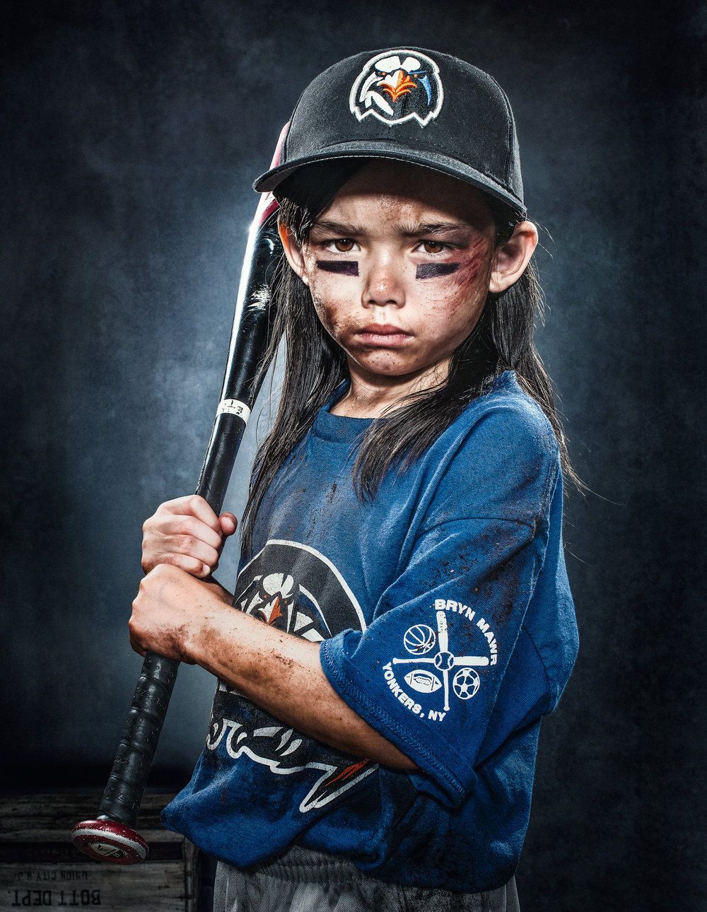 T-BALL_KIDS_20172184-W3_F_RGB.jpg