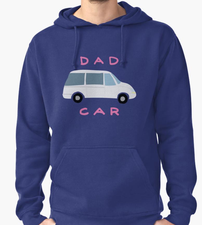 dadcar.PNG