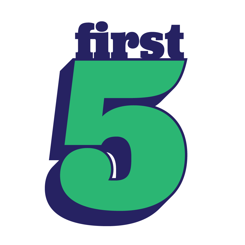 first-5-logo.png